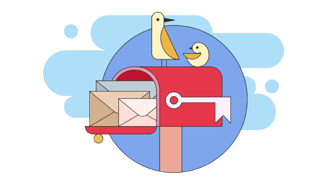 Letter-Box-Vector-removebg-preview