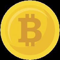 Billede af Bitcoin investering